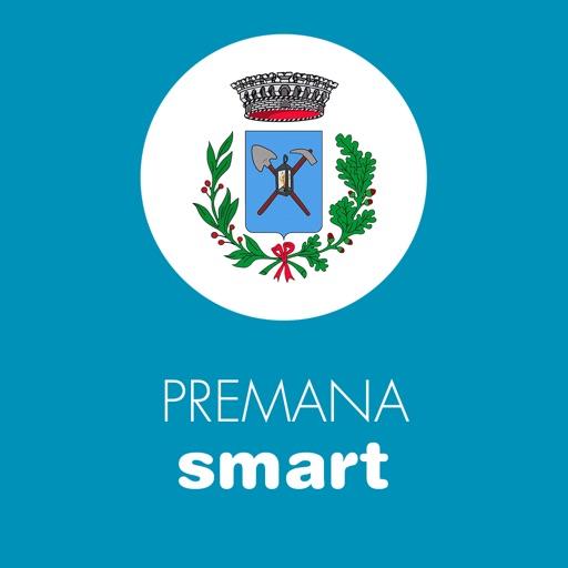 Premana Smart