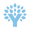 YNAB - Budget, Personal Finance, Expense Tracker.