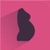 Preglife -  Gravid & Baby