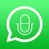 Spiko for Whatsapp