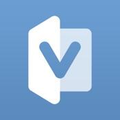 volders – Digitaler Vertragsassistent