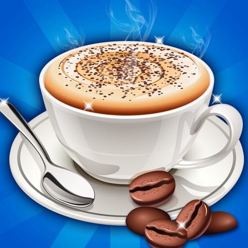 ma cantine de thé et de café