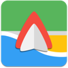 QuickMap for Google Map - Judhajit Ray