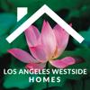 Los Angeles Westside Homes Wiki
