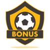 Combinadas de fútbol por bet365