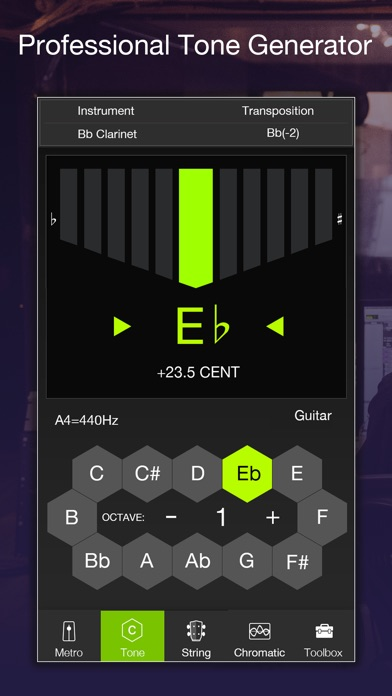 Guitar metronome download for mobile - Lkk coin quest answers