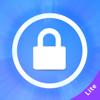 Password Secure Manager App - Safe for Hide & Lock