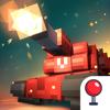 Super Panzer Wiki