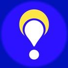 답돌이 icon