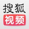 搜狐视频-无心法师1、2两季独家联播