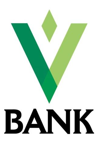 Valliance Bank Mobile Banking screenshot 1