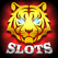 Golden Tiger Slots - Casino