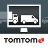 TomTom WEBFLEET® Mobile