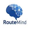 RouteMind Wiki