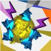 Atomize Wiki