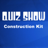 iStuff - Quiz Show Construction Kit artwork