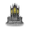 download Victorian Chapel Organ