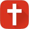 Lịch phụng vụ - Lịch giáo dân