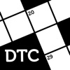 Daily Themed Crossword: A crossword puzzle game vinegary crossword