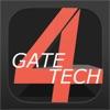 Gate4Tech