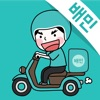 배��민족 (����) App Icon