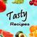 TasteFull Recipes