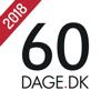 60dage.dk