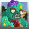 Angry Zombie Tower Defense