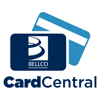 CardCentral Wiki