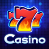 Big Fish Casino – Best Vegas Slots & Slot Machine
