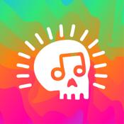 EmoJam - Music Emoji
