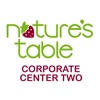 Nature's Table Corp Center II