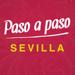 Paso a Paso Sevilla