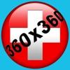 360x360 Switzerland