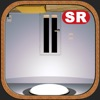 Escape Spiele room of Gravity