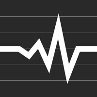 App Icon HeartMonitor