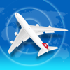 全球机场航班公告板 (国际版)