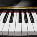 Piano - Jeux de musique cool