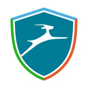 Dashlane: password private, sicure e protette