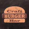 Craft Burger Bar