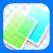合成写真 PhotoLayers for iPad プロ版