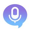 Tradutor de Voz iRocks
