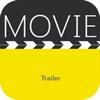Movie Box Trailer