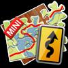 TrailRunner mini - Berbie Software