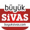 Büyük Sivas Wiki