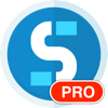 Shrinker Pro 앱 아이콘 이미지