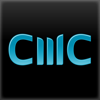 CMC Markets CFD and Forex Trading App for iPad