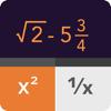 Calculator +