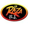 LaRaza Radio