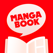 Manga Book - Manga Reader